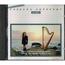 TATJANA SEYFFERT - La Mer - CD