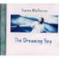 KAREN MATHESON - The Dreaming Sea - CD