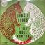 MORTON JELLY ROLL - Jungle Blues, Jazz Classics n° 20 - 25 cm