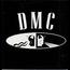 DMC - previews november 90 - 33T