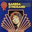BARBRA STREISAND - golden highlights - 33T