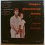 SIAGBO DIEUDONNE EDDIE - Nounagnon / Mouletekpowo - 7inch (SP)