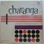 CHEO BELEN PUIG AND HIS CHARANGA ORCH - Charanga - LP