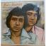 LOS AMAYA - Nosotros los Gitanos - LP