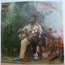 JORGE REYES - Pocito 11 - LP