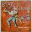 V--A FEAT. MIGHTY PANTHER, HAROLD MCNAIR - Beat of the Bahamas - LP