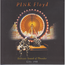 PINK FLOYD - DELICATE SOUND OF TUNDER - LILLE 1988 - CD x 2