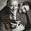 TONY BENNETT & K.D. LANG - a wondrful world - CD