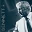 TONY BENNETT - Hot & Cool Sings Ellington - CD