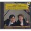 SHLOMO MINTZ - Faure Violin Sonatas JAPAN PROMO LIKE NEW - CD
