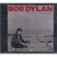 bob dylan under the red sky usa like new