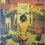 CUMBIA CUMBIA - Vol 1 & 2 - 33T 180-220 gr x 2