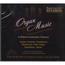 ALEXEI PARSHIN, ETC. - TANEYEV GOEDICKE SHOSTAKOVICH K.KHACHATURIAN KIKTA BUTSKO GUBAYDULINA F.KARAEV Organ Music NEW - CD