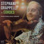 GRAPPELLI STEPHANE - + Cordes - 33T