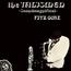 FITZ GORE & THE TALISMEN - Soundmagnificat - LP