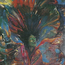 BYARD LANCASTER - My Pure Joy - LP